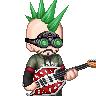 Ruler of da Wierd-os's avatar