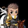 bbking332's avatar