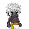 ooka-513's avatar