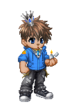Black_Flame_Prince's avatar