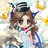 Audreykitty123's avatar