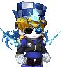 My_Mech_Doctor's avatar