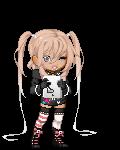 AIITheGoodNamesAreTaken's avatar