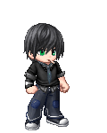 The_Farewell_Record's avatar