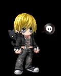 Etchi Sketchi's avatar