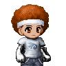 MagiShine800's avatar