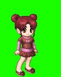 jessica3456's avatar