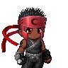 Blackx00's avatar