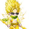 icevb4's avatar