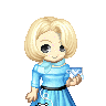 RinTheLovelyAngelofZoro's avatar