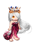 anna1254's avatar