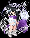 SassyLuV's avatar