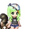 hard core ninja72's avatar