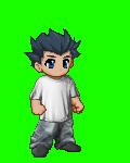 xXKing of KnightsXx's avatar