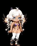 Xxx_Isilly_Neon_Panda_Xxx's avatar
