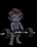 Hikarulawl's avatar