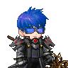 kai striker's avatar