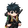 Tz6oo's avatar