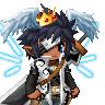 Ultrius's avatar