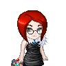 DoVe42419's avatar
