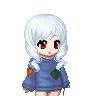 Im ellaine's avatar