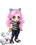 bloodyheartb5's avatar