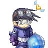 rickyanimelover's avatar