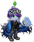Dragons_rule_the_sky's avatar