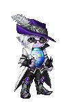 Shikuuri's avatar