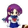 athena1996's avatar