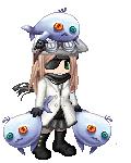 Jessica Malatori's avatar