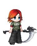 Major_Katsuragi19's avatar