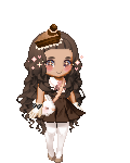 bunnie juice's avatar