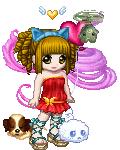 yvon08's avatar