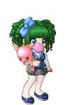 PigsRuleE10's avatar