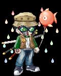 slumped's avatar