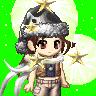 Jin3zeGurl_XD's avatar