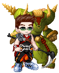 bultar16's avatar