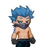 LILJOKER9's avatar