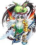 Ryu-kun1209