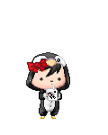 The Pandandere's avatar