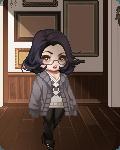 Early gray's avatar