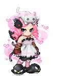 iShadow xD's avatar