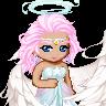 erramariel's avatar