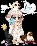 Anigborojanet's avatar