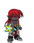 XxnickxX the dark's avatar