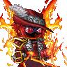 DarkOneBloodedge's avatar