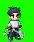 SpartanZac118's avatar