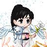 geisha assassin's avatar