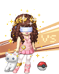 Carprincess's avatar